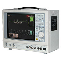 Millennia 3500 Patient Monitor